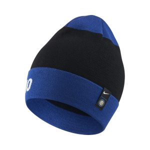 Beanie Inter Dri-FIT - Blu
