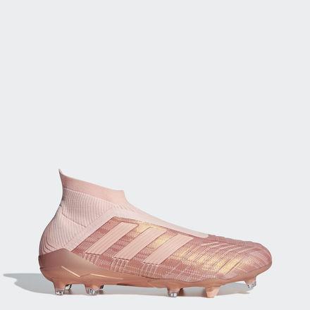 Scarpe da calcio Predator 18+ Firm Ground