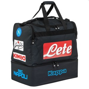 Kappa - Napoli Borsa Ufficiale 2018-19