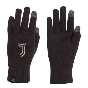 adidas - Juventus Guanti Invernali 2018-19