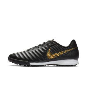 Scarpa da calcio per erba artificiale/sintetica Nike LegendX 7 Academy TF - Nero