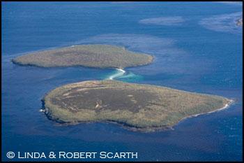 Scarth - Falkland Scenics, etc