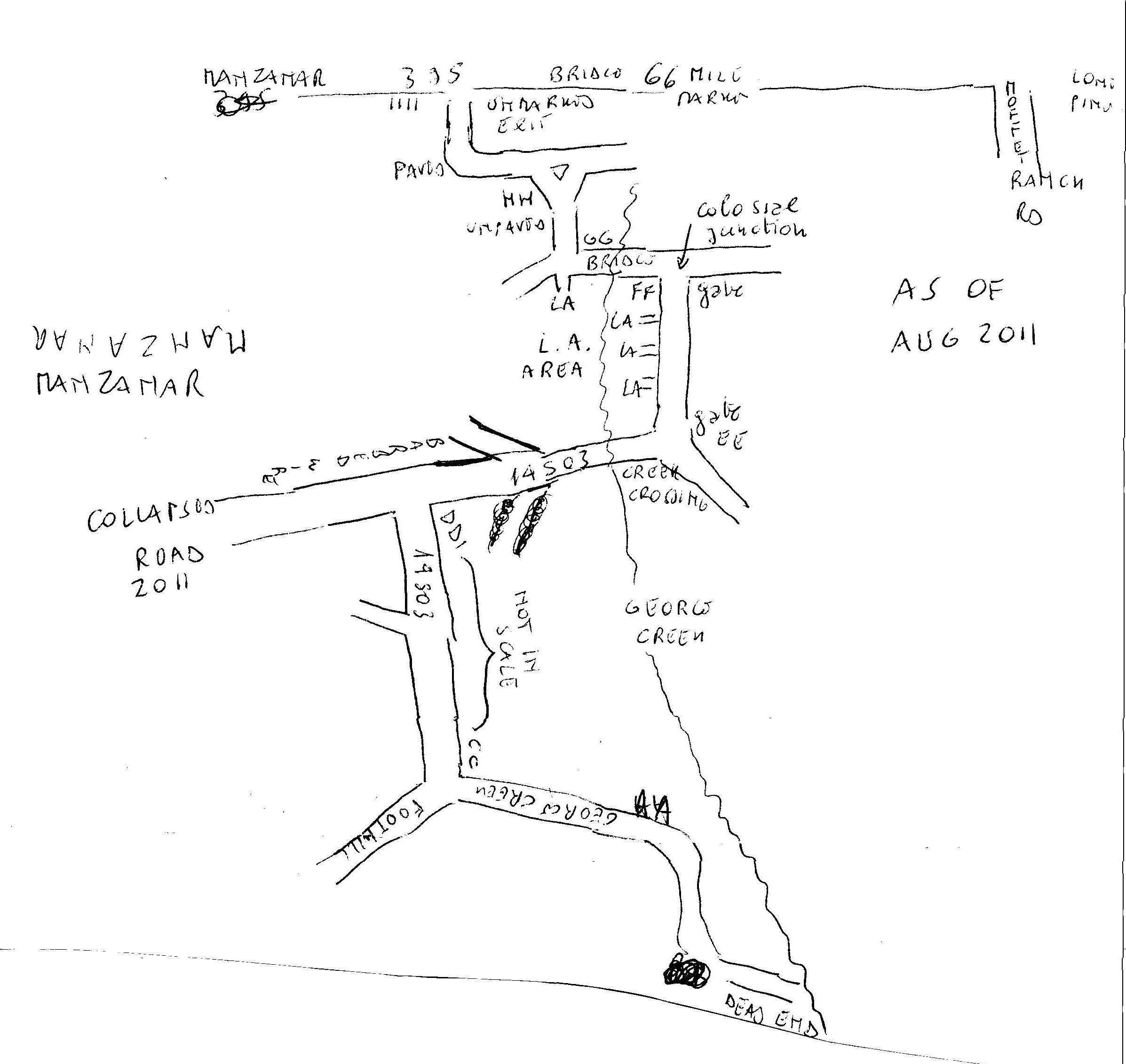 Pretty scaruffi wire contemporary electrical circuit diagram