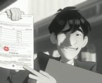 paperman11