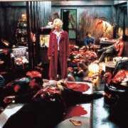 ichi the killer ending, ichi the killer movie