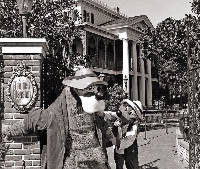 haunted mansion, scariest haunted houses in america