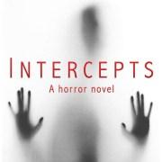 intercepts novel