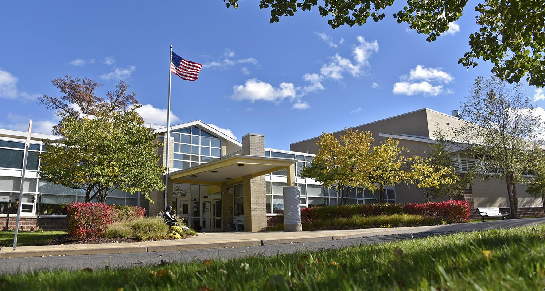 Gray S Woods Elementary Home Page Kristen Dewitt Facebook Math Worksheets Gray Best Free