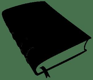 Dizionario creativo - La Scatola Nera