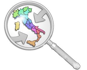 italiaNellaLente