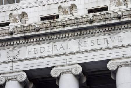 fed-federal-reserve