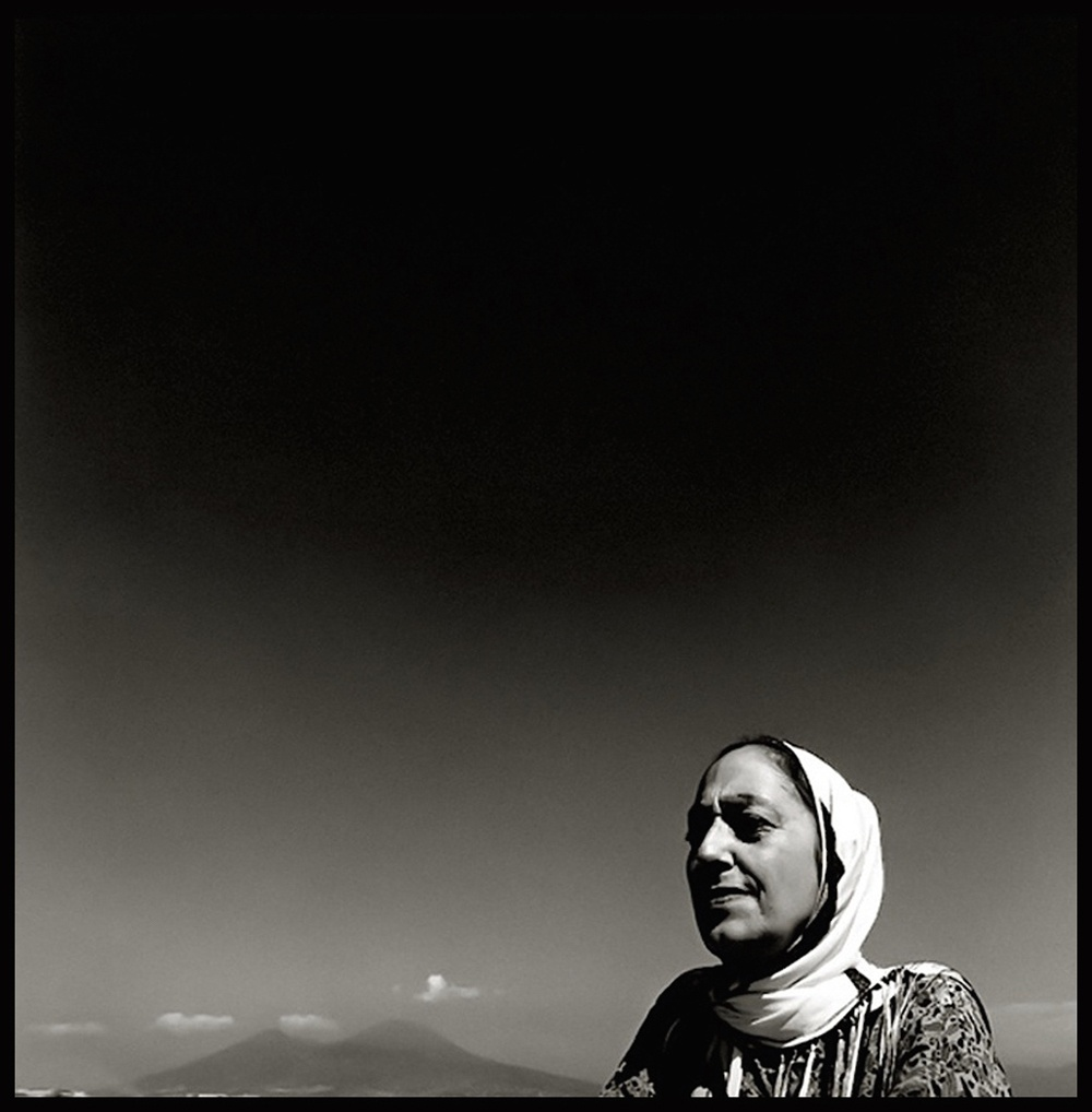 Questa immagine ha l'attributo alt vuoto; il nome del file è Concetta-Barra-foto-Augusto-De-Luca.jpg