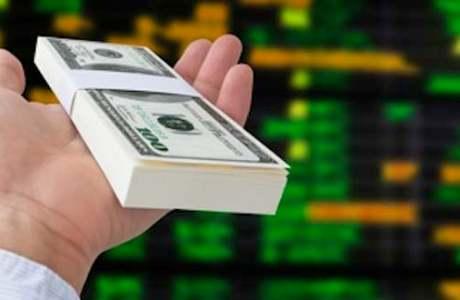 mercati-borsa-finanza-investimenti