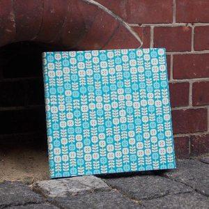 Fotoalben groß quadratisch 30,5 x 30,5cm