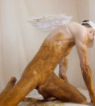 DirtyAngel-Gallery9