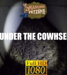 underthecowshed