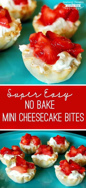 No Bake Cool Whip Recipes