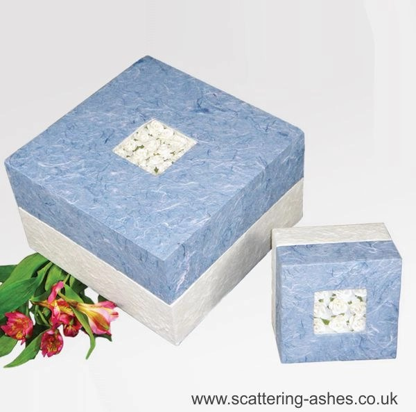 ashes cremation urns natural burial