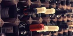 wine_cellar_rack-ashes_cellar