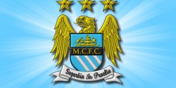 cremation manchester city