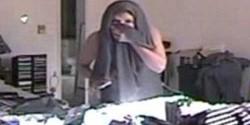 washington ashes thief drag