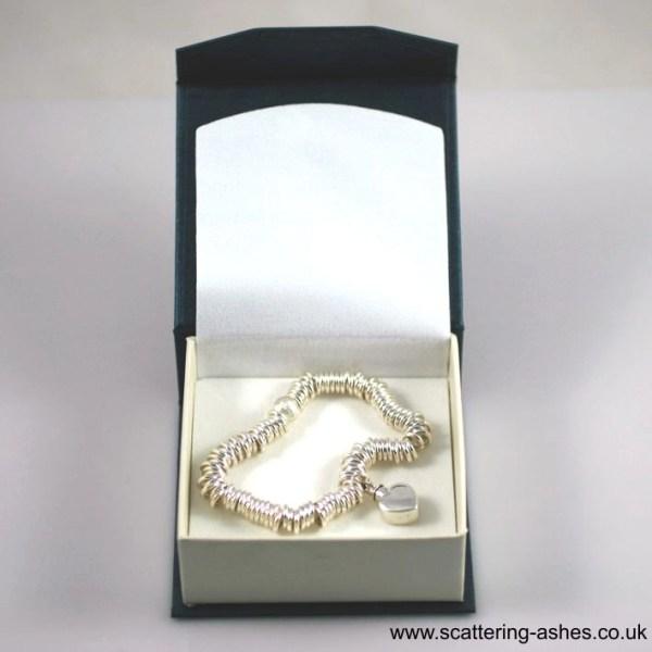 Sweetie Style Charm Bracelet