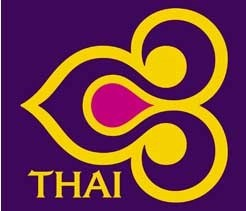 travelling with ashes thai