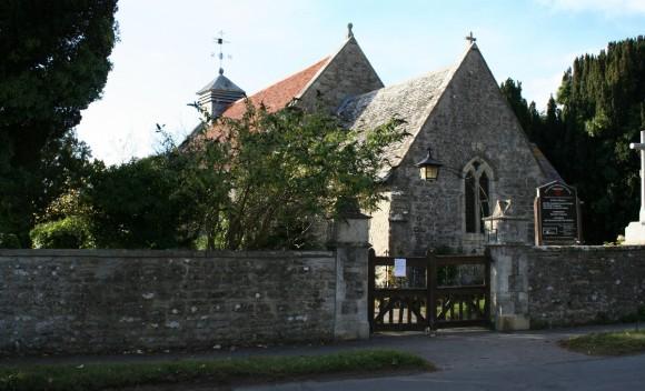 exhume ashes oxford