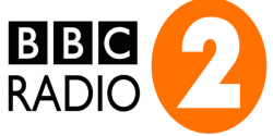 BBC Radio 2 Jeremy Vine Show - Spreading Ashes with Richard Martin Founder of Scattering Ashes