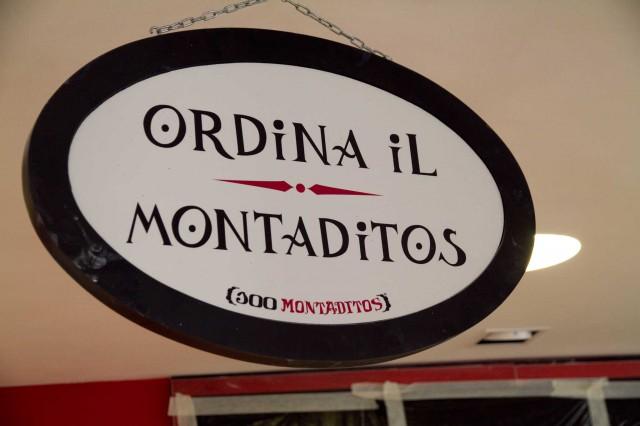 ordina-montaditos-roma