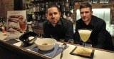 Milano. I 7 migliori bar per un cocktail dolce e salato