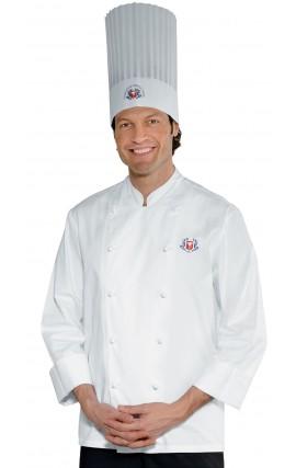 giacca-cuoco-basic-fic
