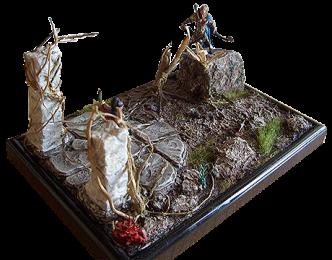 Uli-Tempelruine3