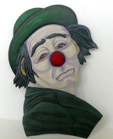 Karl-clown2
