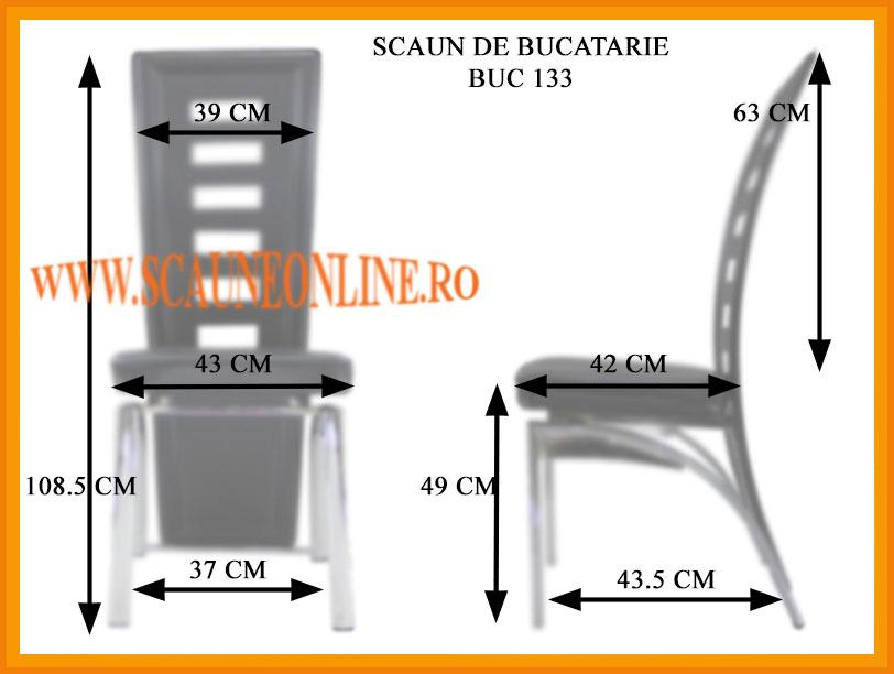 https://i1.wp.com/www.scauneonline.ro//Diverse/dimensiuni/dimensiuni-BUC-133.jpg?w=830