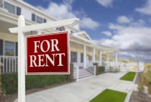 Renters Insurance Scotia NY