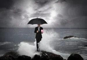 Umbrella Insurance Policy Scotia NY