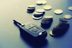 The Thin Difference Between Commercial & Personal Auto Insurance