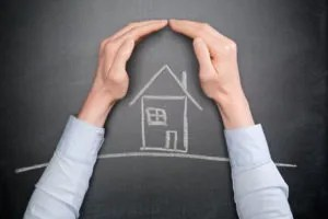 The Hidden Costs of Owning a Home