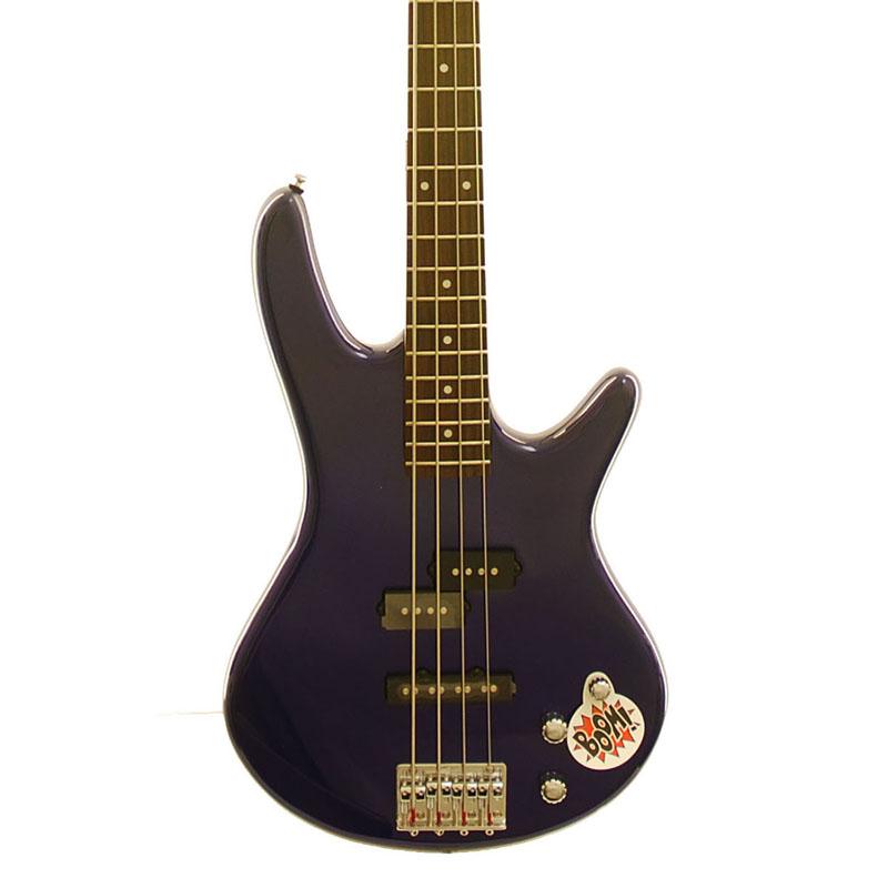 Ibanez Gsr200 Jbl Guitars Amp Basses