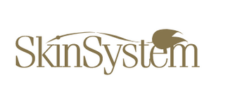 Skin System