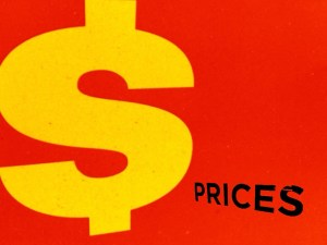Are Home Price Increases Beginning To Slow?