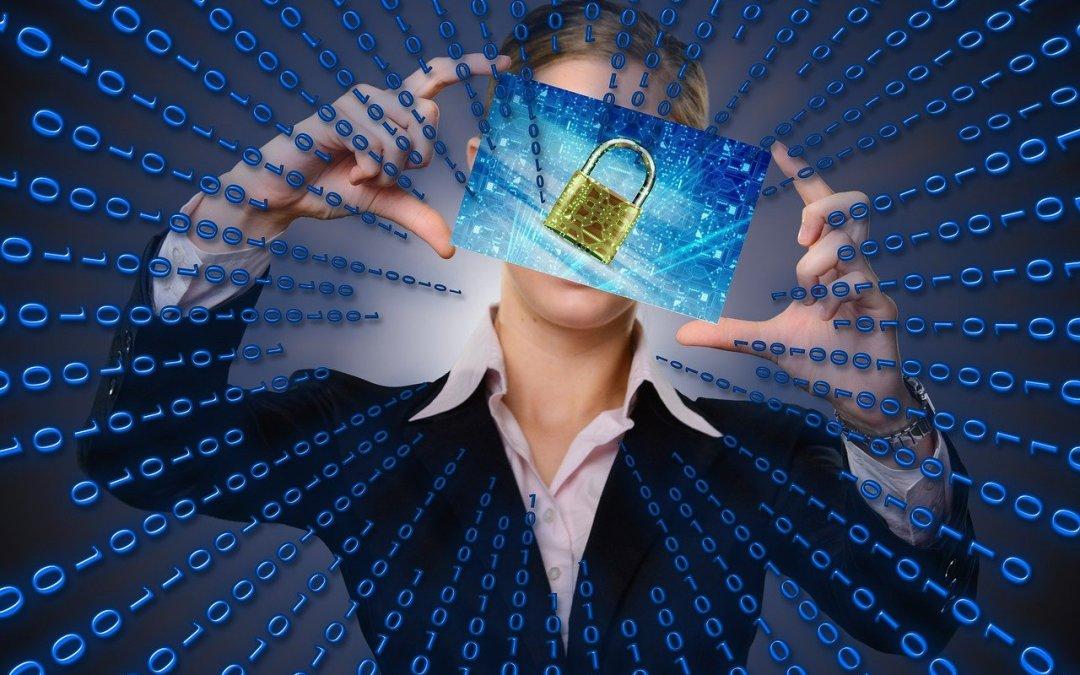 Vos informations personnelles sont transmises sans votre consentement