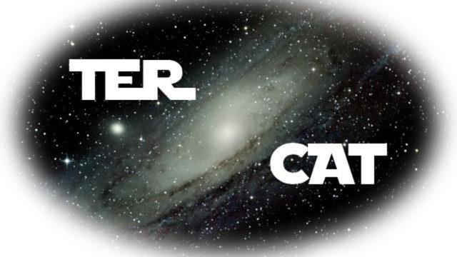 ter cat