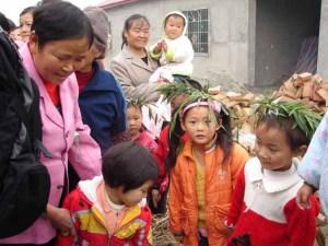 woyun-village-post-szechuan-earthquake-3