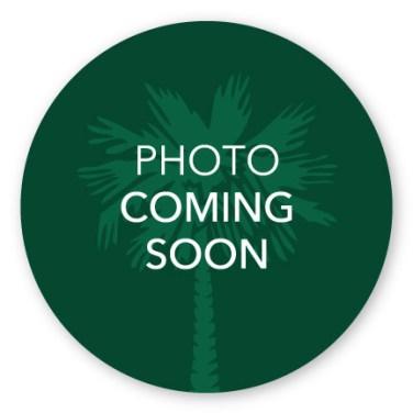 Photo coming soon