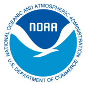 Image result for office for Coastal Management logo