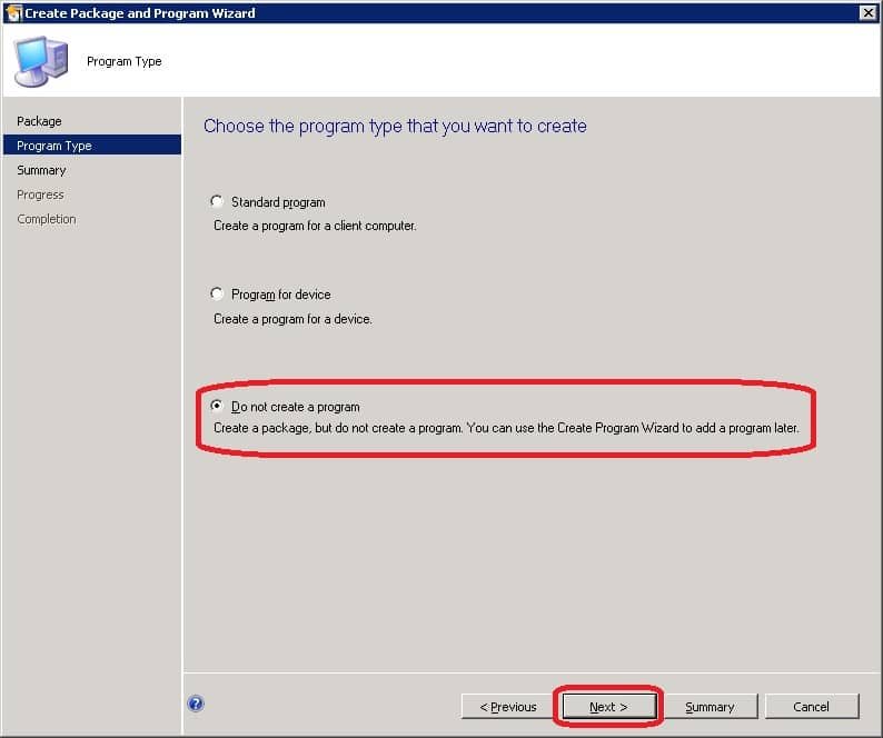 Automate Computer Name during OSD in ConfigMgr 2012 with PowerShell