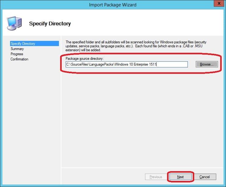 Surprising Install Language Packs When Creating A Windows 10 Reference Creativecarmelina Interior Chair Design Creativecarmelinacom