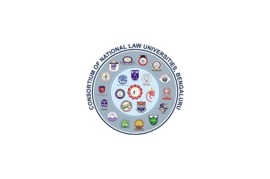 NLU Consortium announces changes in pattern of CLAT 2020 | SCC Blog